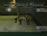 The Doom 47