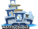 Water Palace (Sonic Generations)/Gallery