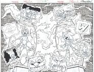 Worlds Unite 2 pg 15 - 16