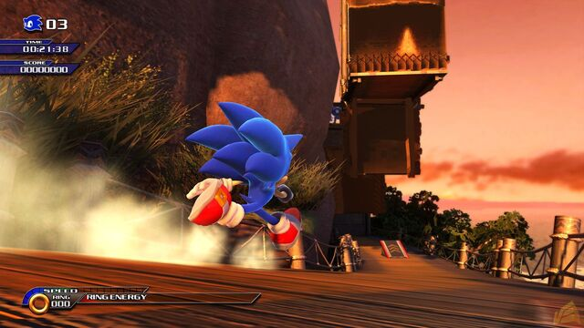 File:32793 SonicUnleashed-16.jpg