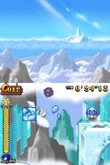 Blizzard Peaks Act 2 07
