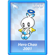 Card099
