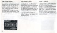 Chaotix manual euro (62)