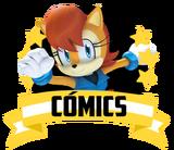 ComicsP