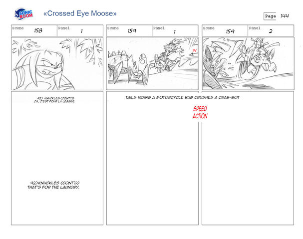 File:Cross Eyed Moose storyboard 2.jpg