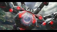 DeathEggRobotForces