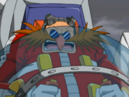 Ep28 Eggman how dare you