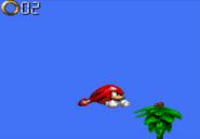 Glide Blast