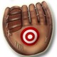 Glove Transformed