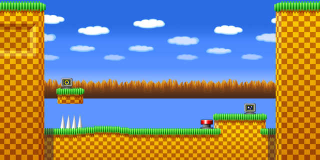 File:Green Hill (Mario & Sonic 2008).png