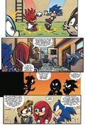 IDW 3 Preview 5
