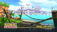 Lost Palace 01