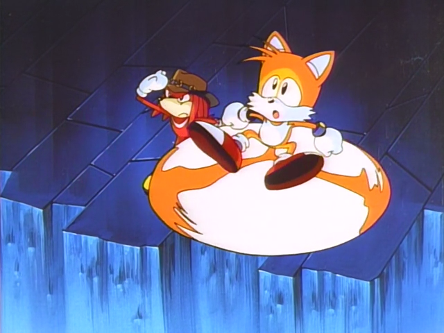 File:OVA2.png