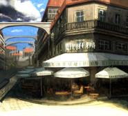 Rooftop Run SG koncept 8