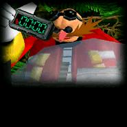 SA2 Dark credits 16