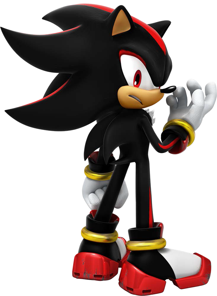 shadow the hedgehog sonic news network fandom powered by wikia. Black Bedroom Furniture Sets. Home Design Ideas