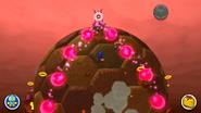SLW Wii U Deadly Six Boss Zazz 2