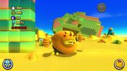 SLW Wii U Zomom boss 14