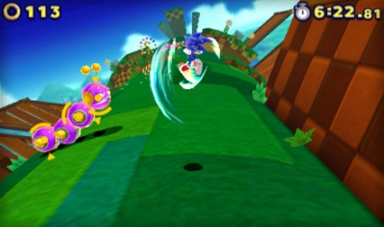 File:SONIC LOST WORLD 3DS top RGB v2 10.jpg
