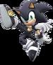 SSBU Sonic Alt4