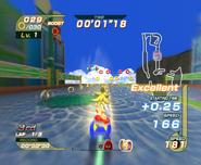 Sega Carnival 137