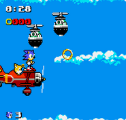 Sky Chase Pocket 06