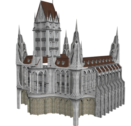 File:Soleanna new castle.png