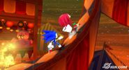 Sonic-rivals-20061120105128926 640w