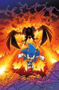 Sonic198CoverRaw