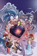 Sonic214Cover