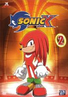 SonicXvol2