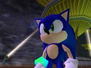 Sonic Adventure DC Cutscene 126