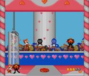 Sonic Gameworld gameplay 25