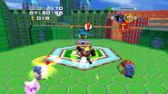 Sonic Heroes Grand Metropolis Dark 29