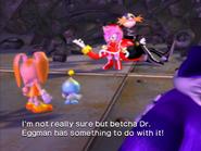 Sonic Heroes cutscene 104