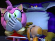 Sonic Heroes cutscene 169