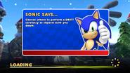 Sonic Hint 08