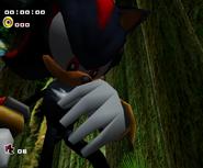 Sonic SA2 Boss P1 01