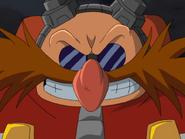 Sonic X ep 44 049