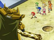 Sonic X ep 66 076