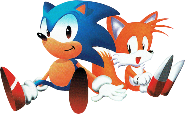 File:Sonic and tails 1.png