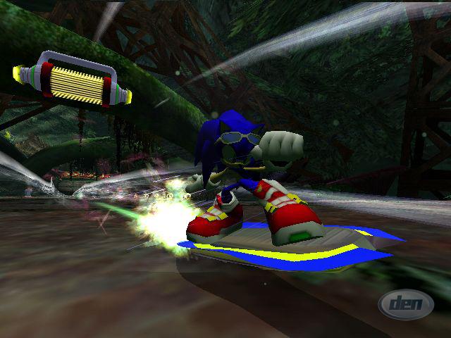 File:Sonic riders 49.jpg