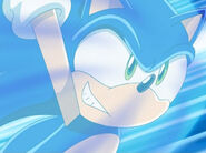 Sonicty050