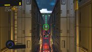 Spaceport 05