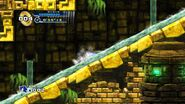 Splash Hill Zone - Screenshot - (08)