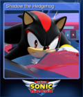 TSR Steam TradingCard2