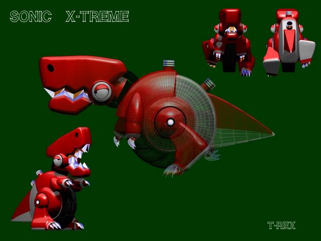 File:X-tremePirahnaTRex.png