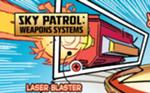 150px-Laser Blaster Archie