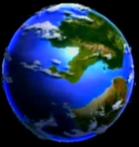 File:Apotos world map Wii.jpg