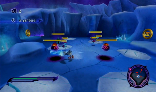File:Aurora Snowfields 4.png
